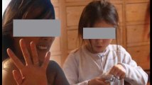 Mort de la petite Chloé à Mont-Saint-Guibert: sa maman inculpée