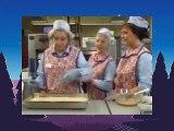 BBC Dinnerladies  S2E8   Christine Comedy)