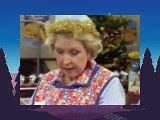 BBC Dinnerladies  S2E6   Christmas Comedy)