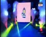 PWL 3 Day 6: Utkarsh Kale Vs Sharavan at Pro Wrestling league season 3_Full match