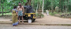 Johny Johny Yes Appa (2018) [Malayalam Original - HQ DVDRip - x264 ESubs] Movie Part 3