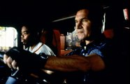 Black Dog Movie (1998) - Patrick Swayze