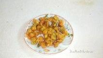 Paneer Pakora   Paneer Pakoda Recipe in Telugu   Paneer 65   పన్నీర్ పకోడి