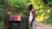 Black Snake Moan movie (2006)  - Samuel L. Jackson, Christina Ricci, Justin Timberlake