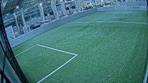 03/03/2019 00:00:01 - Sofive Soccer Centers Rockville - Old Trafford