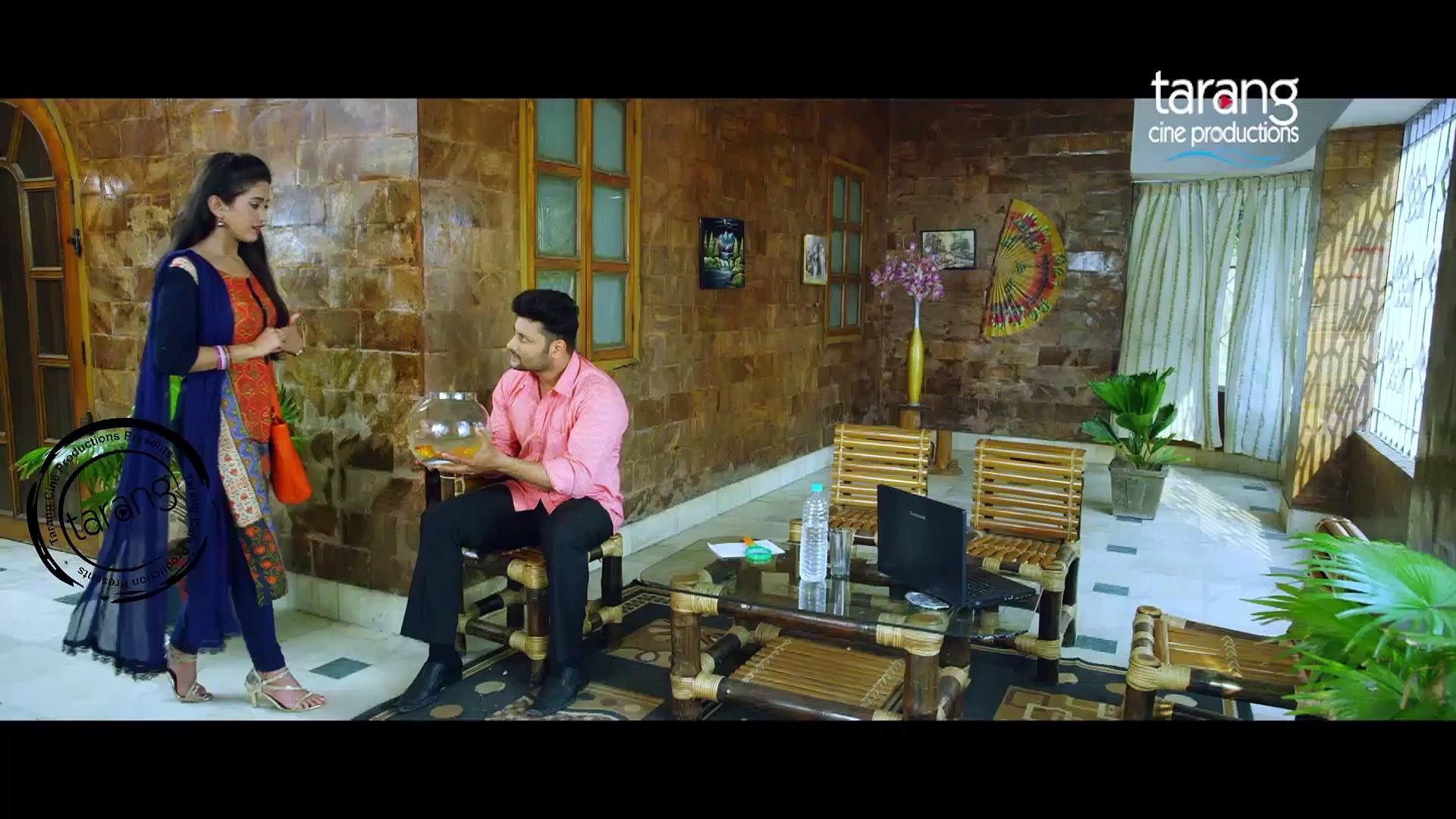 Rabba Rabba  - Full Video Song  - Abhay  Film  - Anubhav  & Elina Romantic Video - Odia  HD Movi