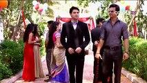 Tình Yêu Màu Trắng Tập 157 - Phim Ấn Độ Raw - Phim Tinh Yeu Mau Trang Tap 157