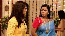 Tình Yêu Màu Trắng Tập 158 - Phim Ấn Độ Raw - Phim Tinh Yeu Mau Trang Tap 158