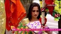 Tình Yêu Màu Trắng Tập 159 - Phim Ấn Độ Raw - Phim Tinh Yeu Mau Trang Tap 159
