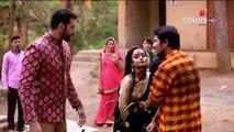 Tình Yêu Màu Trắng Tập 160 - Phim Ấn Độ Raw - Phim Tinh Yeu Mau Trang Tap 160