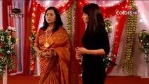 Tình Yêu Màu Trắng Tập 161 - Phim Ấn Độ Raw - Phim Tinh Yeu Mau Trang Tap 161