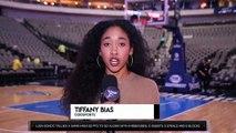 Memphis Grizzlies vs Dallas Mavericks | Luka Doncic 22 Pts, 4 Reb, 4 Ast