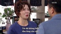Phim Cô Vợ Thuận Tay Trái Tập 22 Việt Sub | Phim Hàn Quốc | Tâm Lý - Tình Cảm | Diễn viên: Jin Tae Hyun, Kim Jin Woo, Lee Soo Kyung, Ha Yeon Joo