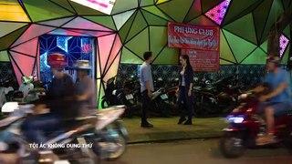 Phim hinh su Viet Nam Toi Ac Khong Dung Thu Tap 4