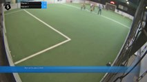 Equipe 1 Vs Equipe 2 - 03/03/19 10:54 - Loisir Nancy - Nancy Soccer Park