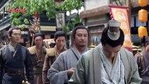 Phim Kiếm Hiệp Hay 2019 - TIÊN KIẾM KỲ DUYÊN (Thuyết Minh) FULL 45 tập - LadyMotion - Tập 4