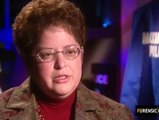 Forensic Files - 13x02 - House Hunting