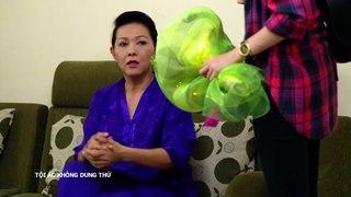 Phim hinh su Viet Nam Toi Ac Khong Dung Thu Tap 5