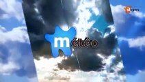 METEO MARS 2019   - Météo locale - Prévisions du lundi 4 mars 2019