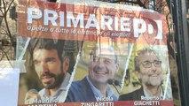 Italie : qui pour relancer le Parti démocrate ?