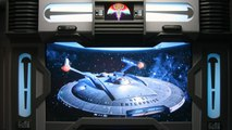 'Star Trek' Humble Bundle Will Keep You Up To Date On Franchise