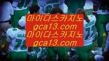 실시간 아바타 게임  ◾ 게이트웨이 호텔     https://jasjinju.blogspot.com   게이트웨이 호텔 ◾ 실시간 아바타 게임