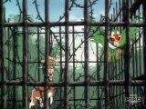 Una giungla di avventure per Kimba - 04 - Tanti amici per Kimba