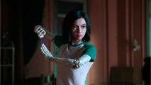 'Alita: Battle Angel' Tops Stunning $350 Million