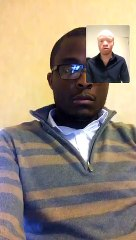 C'Recevable épisode 1 : Wilfried Claude Ekanga décrypte l'actualité du MRC et parle de Kamto