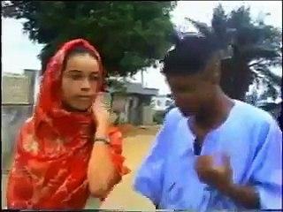 KAWTAL Maïramdjo - Cameroun
