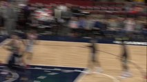 Rio Grande Valley Vipers Top 3-pointers vs. Iowa Wolves