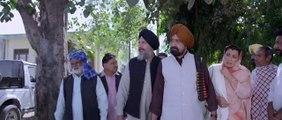 Kaka Ji (2019) Punjabi movie HD print Part 3 -Kaka Ji (2019) Punjabi movie HD print Part 3 - 3