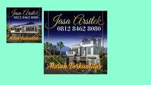 0812 8462 8080 (Call/WA) |Jasa Arsitek Rumah Unik Jakarta Selatan, Harga Jasa Desain Rumah Minimalis 3 Kamar Jakarta Selatan