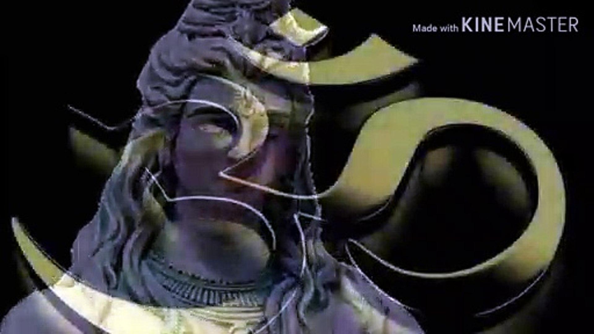 Happy Mahashivratri Status 2019   Mahadev whatsapp status  Best shivratri status शिवरात्रि २०१९ best