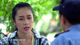 Phim hinh su Viet Nam Toi Ac Khong Dung Thu Tap 6