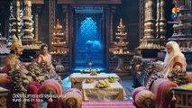 วัลลัภ มหาราชรักสุดแผ่นดิน (Wan Lap Maharat Rak Sut Phaendin) ตอนที่ 05 -  Thai Lakorn – Indian drana speak Thai