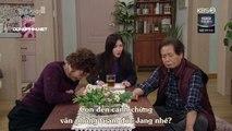 Phim Cô Vợ Thuận Tay Trái Tập 23 Việt Sub | Phim Hàn Quốc | Tâm Lý - Tình Cảm | Diễn viên: Jin Tae Hyun, Kim Jin Woo, Lee Soo Kyung, Ha Yeon Joo