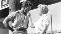 Clash By Night Movie (1952) Barbara Stanwyck, Marilyn Monroe