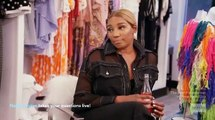 The Real Housewives Of Atlanta S11E17 - Bye Wig, Hello Drama ( March 3, 2019) | REality TVs | REality TVs