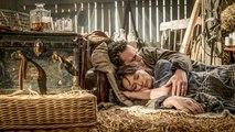 Du Miel plein la tête Bande-annonce VF (Comédie 2019) Nick Nolte, Matt Dillon