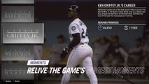 MLB The Show 19 - Bande-annonce Moments