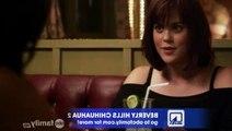 Pretty Little Liars season 1 episode 19 A Person of Interest