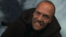 Crank Movie (2006) Jason Statham, Amy Smart
