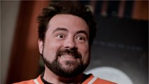 Kevin Smith Teases All Star Jay And Silent Bob Reboot Class