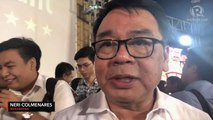 'All is well' in Labor Win after Makabayan snubbed labor bets
