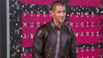 Nick Jonas thought Jonas Brothers reunion seemed impossible