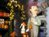 Fireman Sam S03E01 Dilys' Forgetful Day