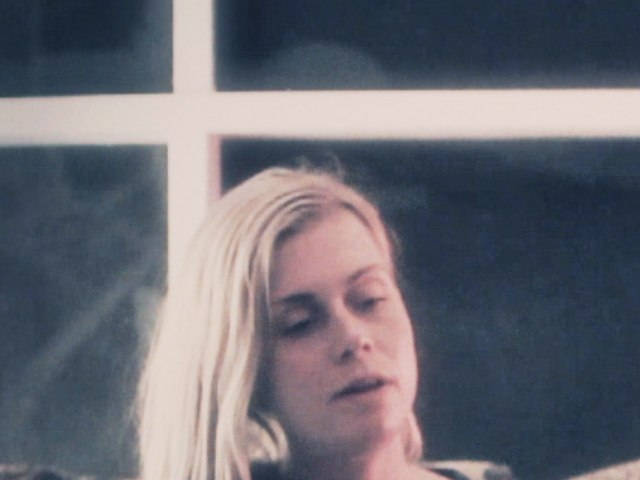 Anna Ternheim - The Longer The Waiting (The Sweeter The Kiss)
