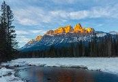Le Canada : tout savoir sur l'Alberta