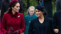 Royal Family Bans 'Abusive' Comments On Social Media Accounts